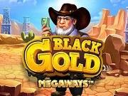 Black Gold Megaways SL