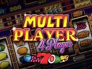 Multi 4 Player